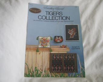 Tiger Collection