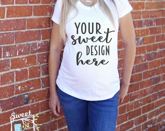 Cute Maternity Shirt, Maternity Wear, Custom Maternity Shirt, Plus Size Maternity,  Custom Maternity, Maternity T-Shirt, Maternity Tops