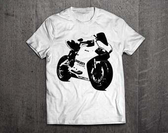 Ducati Shirts, Ducati Panigale 899 t shirt, Motorcycle shirts, men tshirts, women t shirts, cars shirts, rider t shirt biker shirts