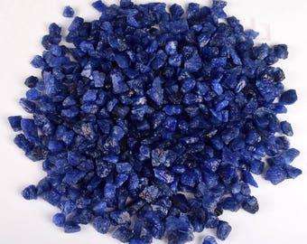 Natural Tanzanite Rough Lot December Birthstone ! Top Quality 100% Natural Tanzanite Rough Loose Gemstone Lot @ Wholesale Price
