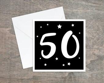 Geburtstag 60 tante