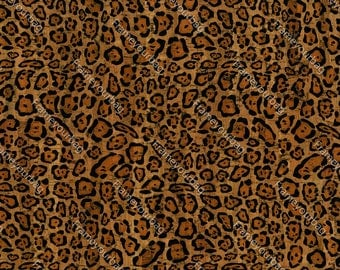 """Cork leather, green product, Portuguese cork fabric Printed pattern 68x50cm / 27.50""""x20 (12)"""