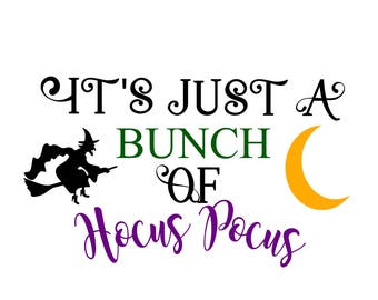hocus pocus svg, svg hocus pocus, Halloween svg, svg halloween. October 31st svg, svg October31st, 31st of October svg, svg 31st of October