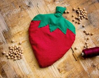 Cherry Strawberry for Children