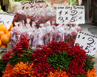 Venice Street Market #5