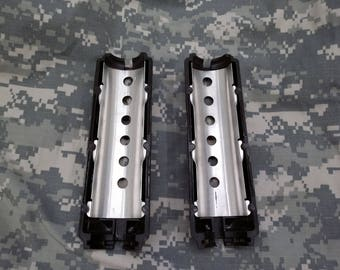 Rifle Handguards for Various Projects