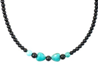 Magnetic Necklace Stylish Collection – N19