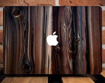 Wood Case MacBook Air 13 Laptop Case Wooden MacBook Pro Retina 15 Cover Wood Macbook Case Mac Air 13 Case 13 Macbook Air Case Wood WCm239