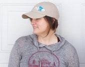 Nice Minnesota Womens Baseball Hat, Khaki | Minnesota Hat, Womens Hat, Minnesota Womens Hat, Womens Baseball Hat, Khaki Hat, Womens Khaki