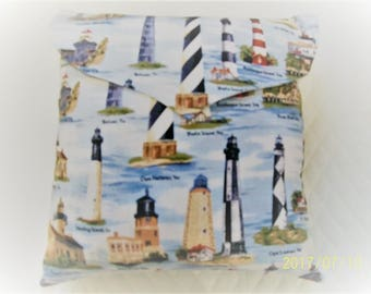 Home Decor, Throw Pillow, Pillow Cover, Seaonsal Decor, Christmas, Halloween,