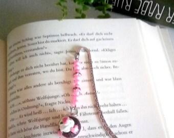 Sugar Sweet Bookmark
