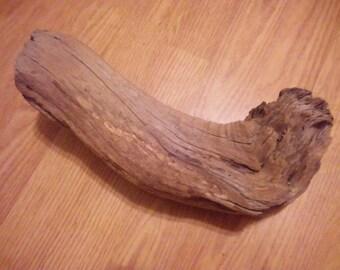 Driftwood-Large piece-sculpture-craft supplies
