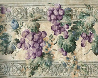 Grapes wallpaper etsy - Table grapes vs wine grapes ...