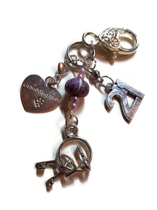 21st Birthday 21 Today Gift Him Her Key of the  sc 1 st  Store amazing brands Womens Mens and Kids Athletic Apparel Shoes ... & 21st Birthday 21 Today Gift Him Her Key of the Door Charms ... pezcame.com