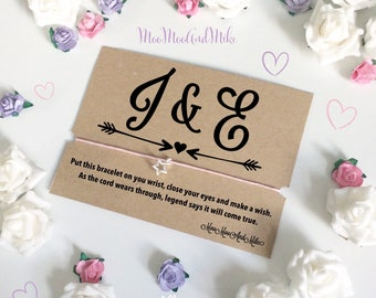 Gift for bride | Etsy
