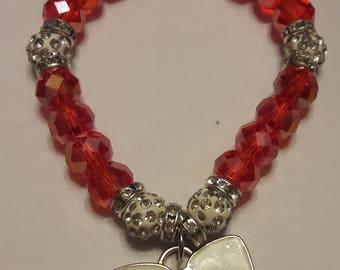 Designer inspired bracelets