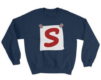 tweek and craig SOUTH PARK Sweatshirt