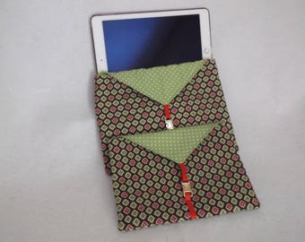 "Tablet covers, NOOK, iPad Air, iPad Mini, Kindle, Samsung Tab E, 8"" tablet cover"