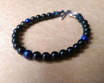Psychic Protection Bracelet