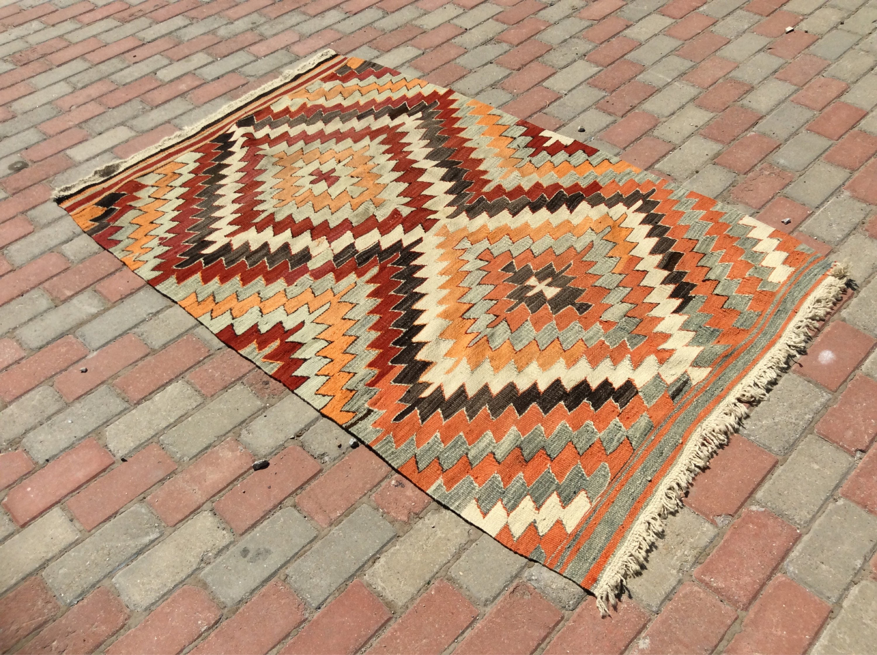 vintage rugs tribal x size cm blankets full throw cheap ideas marvell fabulous bohemian charming area large rug of wonderful