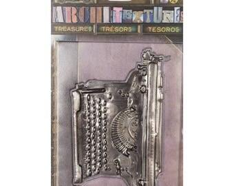 7Gypsies - Treasures - Typewriter