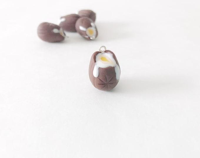 Featured listing image: Chocolate Cadbury Egg