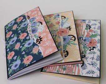 Midori refills, Midori journal refills, traveler notebook refills, Midori traveler notebook refiils