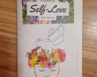 Self Love Zine