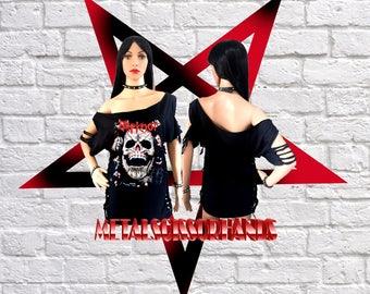 Slipknot Mask Etsy
