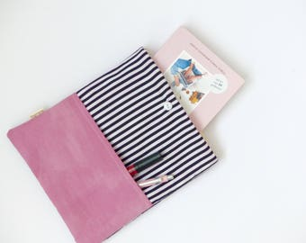 Bookbag | Booksleeve | Boeksleeve Dolly