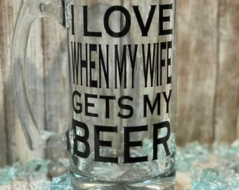 Funny Valentines Gift For Him