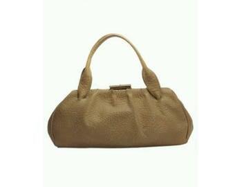 1960's Handbag