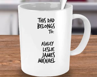 CUSTOMIZED Coffee Cup! 11oz Black or White! Photo of Pet, Grandchild, Kid, Spouse, Car, Motorcycle! I'll Create A Personal Treasure!