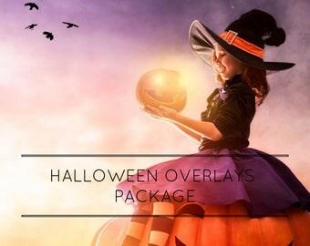 30 Autumn overlays, smoke overlays, firefly overlay, firefly lights, fairy overlay, fairy lights, halloween lights, photo overlays