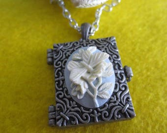 CLEARANCE  Beautiful Locket