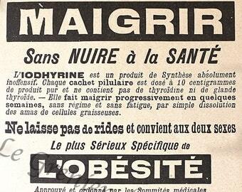 Image download, digital label, retro, vintage advertising.