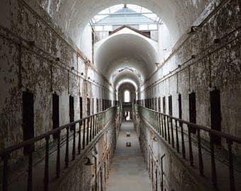 Endless Corridor II