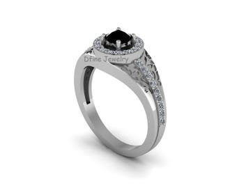 Sci Fi Womens Ring  Etsy. I Will Wait Rings. Clip Art Rings. Etruscan Wedding Rings. Amber Rings. Amazing Wedding Wedding Rings. Cathedral Wedding Wedding Rings. Renaissance Style Wedding Rings. Quote Wedding Rings