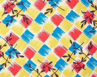 Moda GARDENVALE fabric patchwork fabric