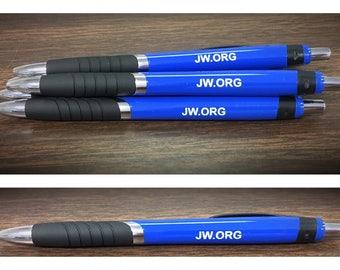 Jw.org Pen