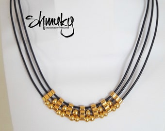 Necklace 278N