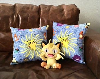 pokemon decor | etsy