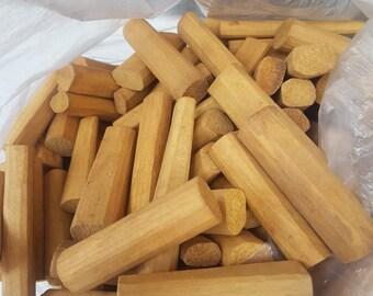 Original white sandal wood