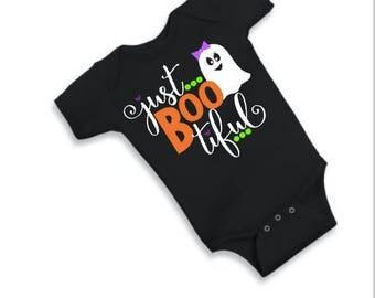 first halloween outfit girl, halloween shirt, halloween baby girl, halloween bodysuit, baby girl halloween, halloween baby, first halloween,
