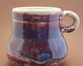 MEA Cup, cup, drinking vessel, teacup, coffee cup, ceramic cup, Tontasse