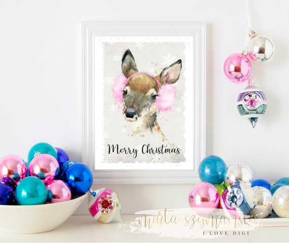 https://www.etsy.com/uk/listing/542215172/watercolour-sweet-deer-digital-merry?ref=shop_home_active_10