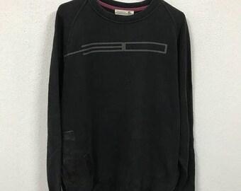 20% Sale Fourthirty Sweatshirt