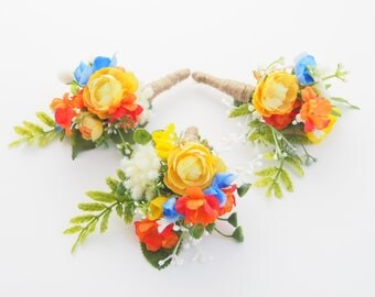 Fall boutonniere, boutonniere, fern boutonniere, groom boutonniere, woodland boutonniere, fall wedding, autumn wedding