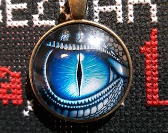 Dragon Eye 1