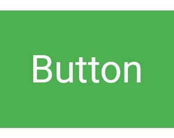 Simple Green Square Website Button
